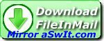 Download FileInMail from aSwit.com